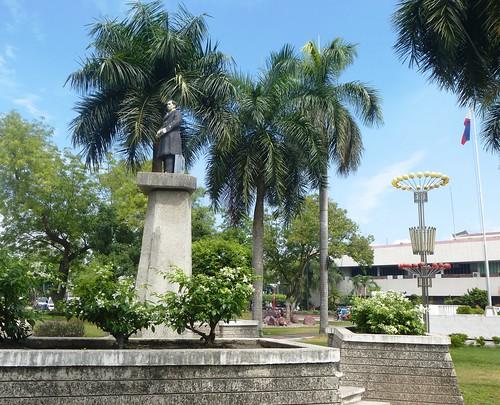 Ph14-General Santos-ville (47)