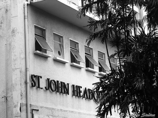 St John Headquarters 03