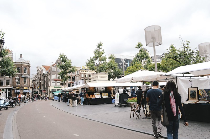 Amsterdam_2013_ 262