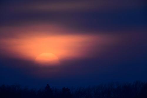 Sunset_45238.jpg