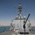 USS TRUXTON (DDG 103)_140325-N-EI510-281