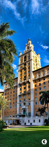 Capture Coral Gables 2014 Photography Contest
