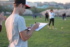 Softball3.NationalMall.WDC.10April2014