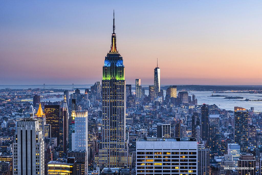 New York Magic Hours 20