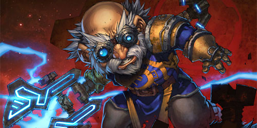 World of Warcraft: Warlords of Draenor system requirements discussed by Blizzard