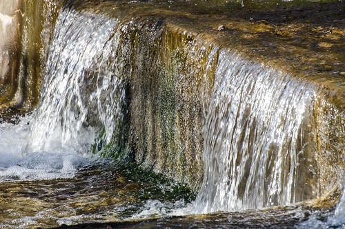 water stream unitedstates maryland catonsville