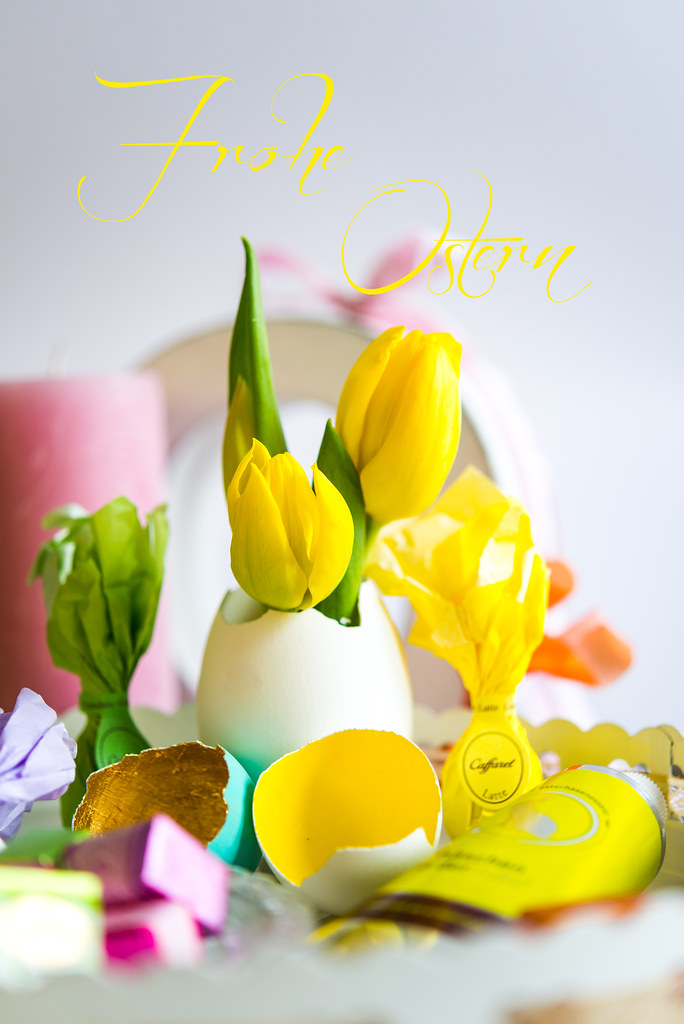 frohe_ostern-8