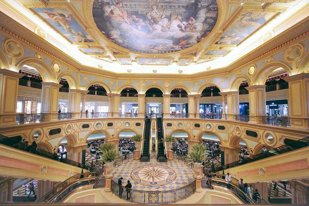 Macau 2014-100