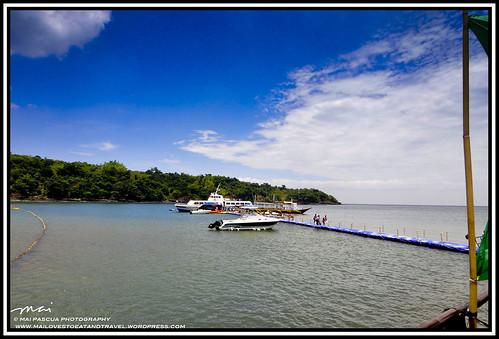 Camaya Coast 4