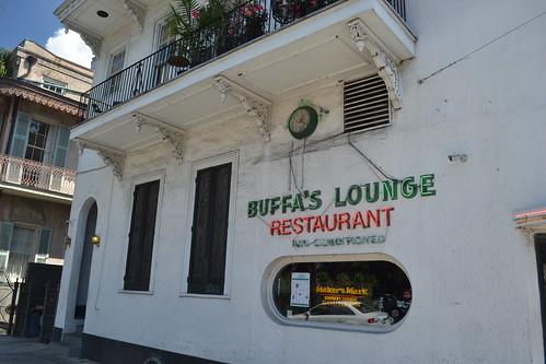 Buffa's Lounge 004