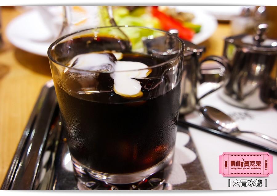 佐曼咖啡045