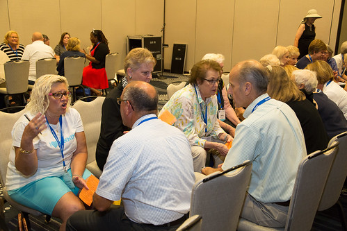 IDF-2015-National-Conference-Thurs-Speed-Networking-57
