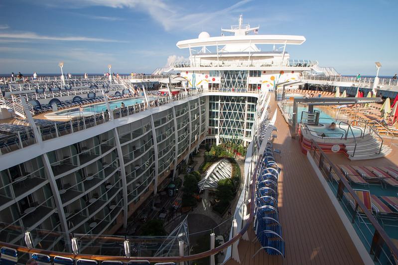 2015-04-transatlantic-cruise-3.jpg