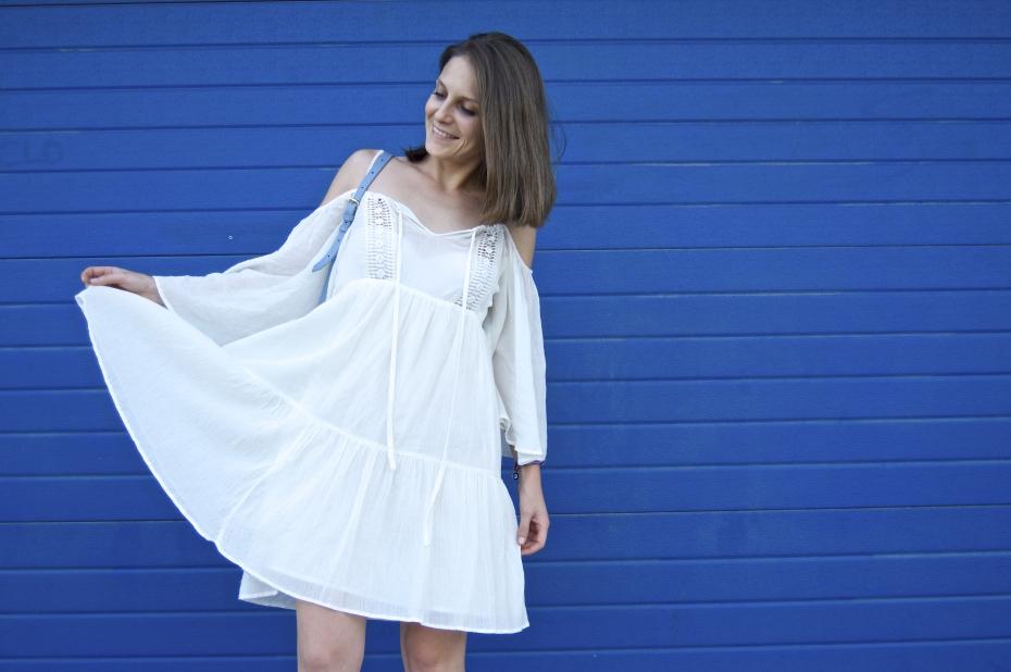 lara-vazquez-mad-lula-style-fashion-blog-style-moda-streetstyle