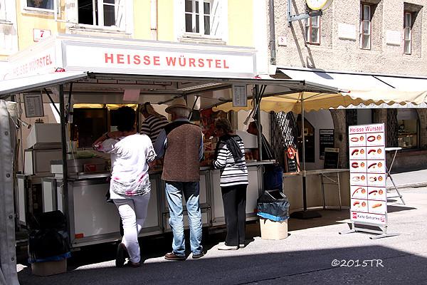 居遊×奧地利|薩爾斯堡 Salzburg-20140701