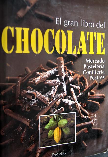 Armanini Chocolatier (5)