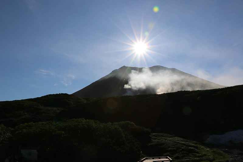 2014-07-20_00389_北海道登山旅行.jpg