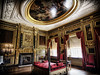 Tredegar House by PhilnCaz