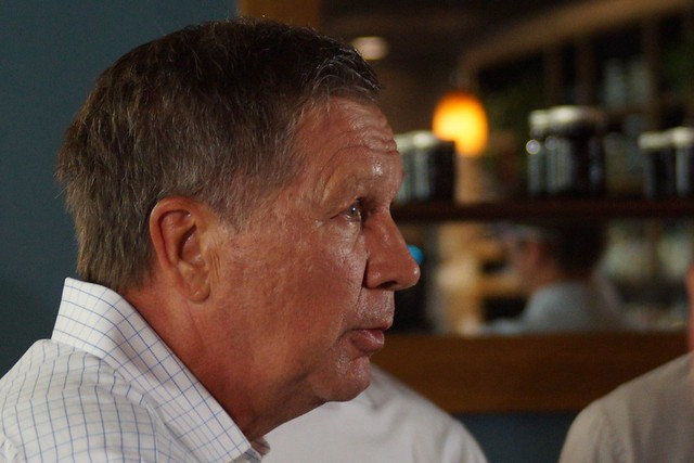 john-kasich-newmarket-20150712-DSC01633 (Modified)