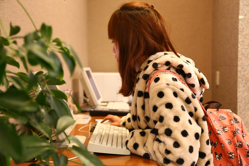 遠遊卡遠遊卡 日本上網推薦 日本網路推薦 遠遊卡價錢 日本網路好用 日本漫遊便宜 遠遊卡購買