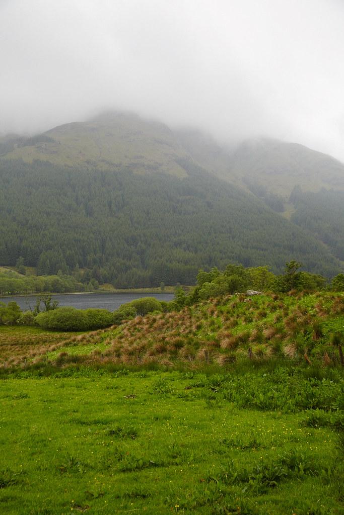 Scotland_0357