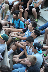 Summer Camp Junior High, 2015 Resized-19 (3)