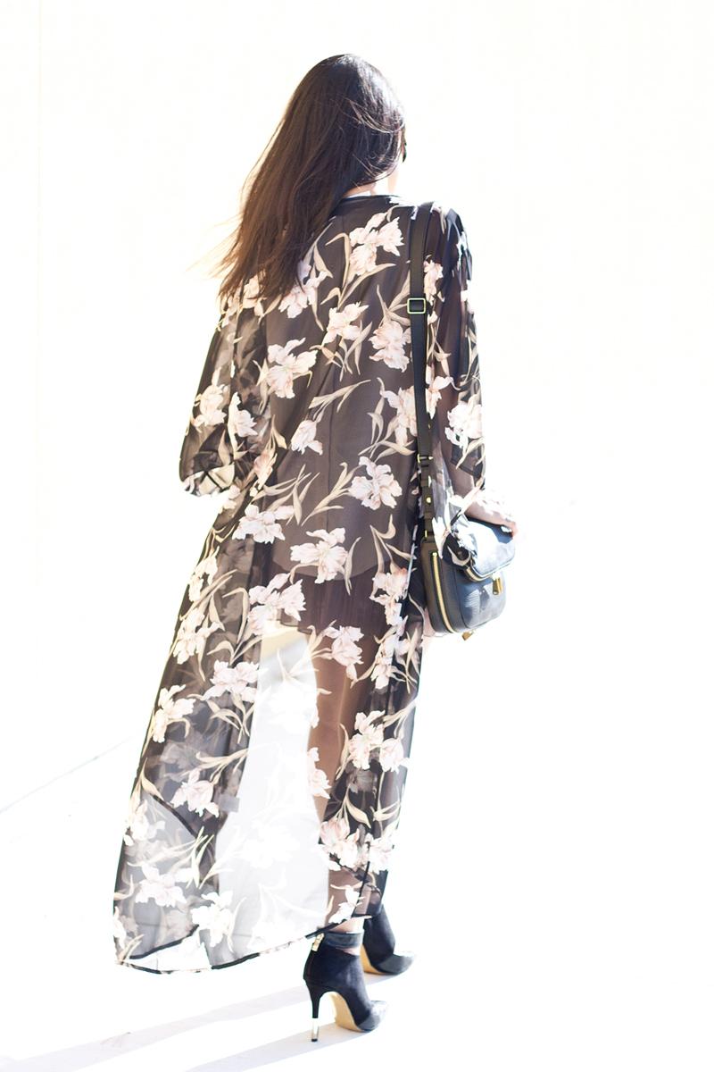 06-floral-kimono-fossil-bag-sf-sanfrancisco-style