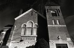 Baptist II