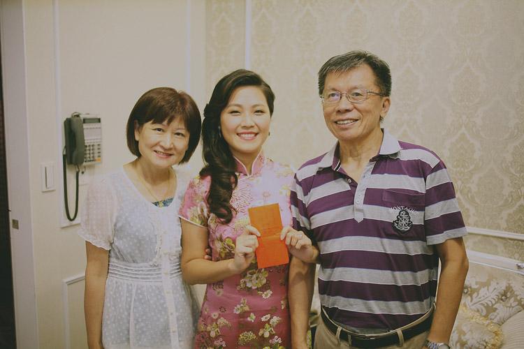 婚禮攝影,婚攝,婚禮紀錄,推薦,台北,彭園會館,自然風格,底片風格