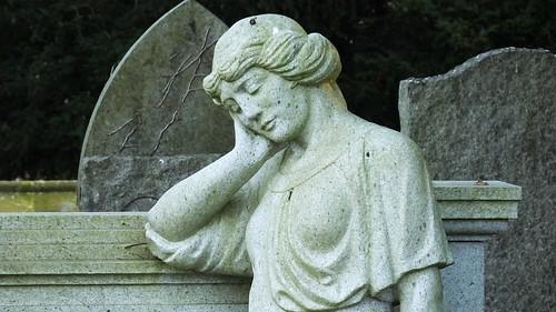 Dean Cemetery 041