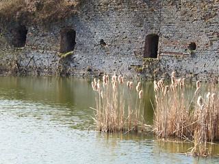 Kuva Brod Fortress. fortress austria turks