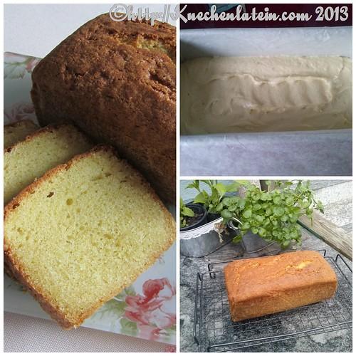 ©Nickys Vanilla Cake (1)