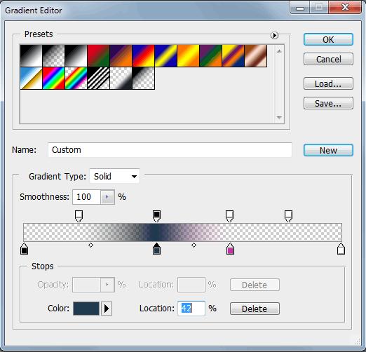gradient-transparent-add