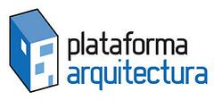plataformaarquitectura