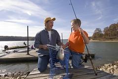 fish, fishing, vehicle, sea, boating, fisherman, angling, boat,
