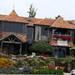 Grimms Fairy Tale House in Corona del Mar by Gypsy Mom