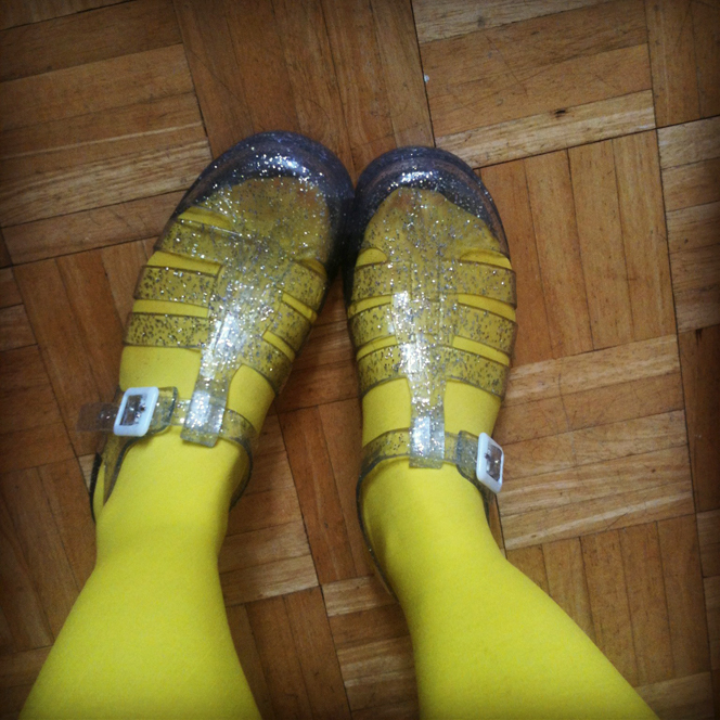 hello_dodo_juju_jelly_shoes