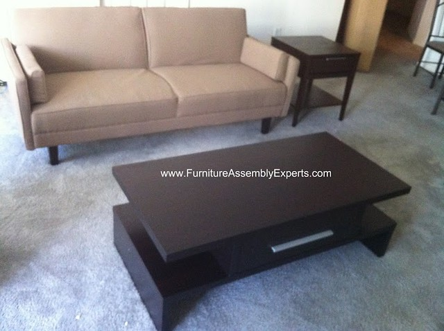 overstock furniture assembly service in arbutus MD