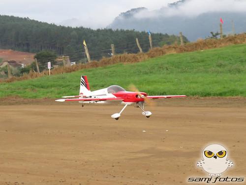 Cobertura do 6º Fly Norte -Braço do Norte -SC - Data 14,15 e 16/06/2013 9076612456_e23e54f823