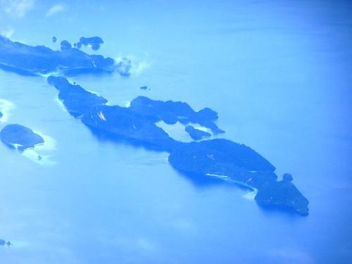 Moluques13-Sorong-Ambon-Avion (45)