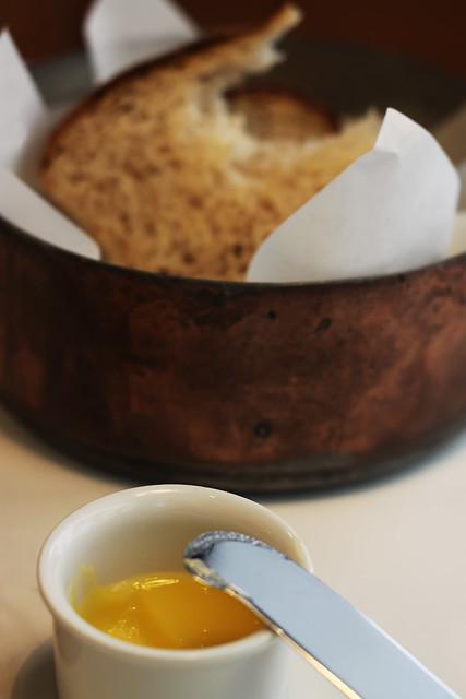 Yeni Lokanta Istanbul Restaurant by Olga Irez Delicious Istanbul