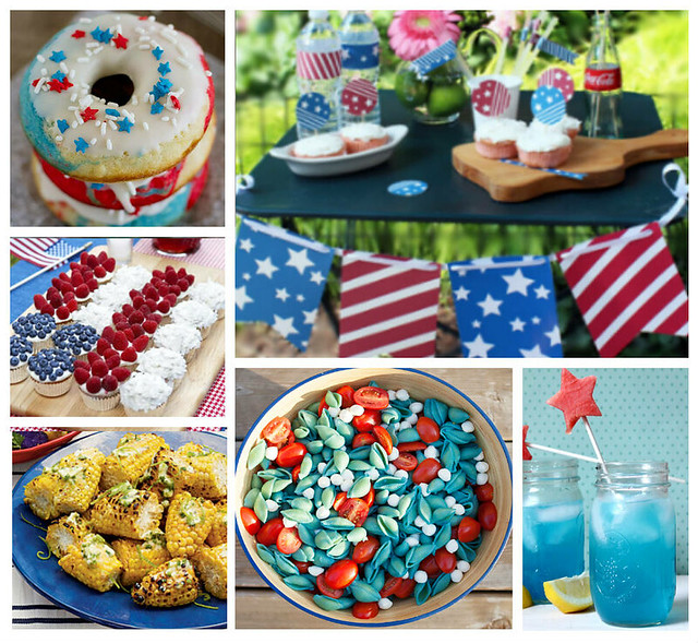 last-minute-easy-recipes-patriotic