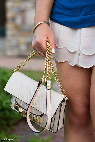 scalloped shorts-3.jpg