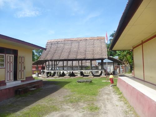 Moluques13-Kota Saparua-Maisons (14)