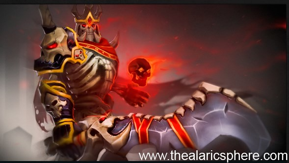 Dota-2-Skeleton-King