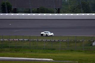 Pocono Raceway HPDE NASA July 13, 2013
