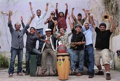 Embamex Portugal concierto