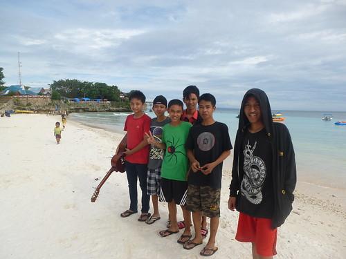 Sulawesi13-Bira-jour (8)