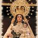 Hermandad Reina de las Huertas: Septenario 2013 (015)