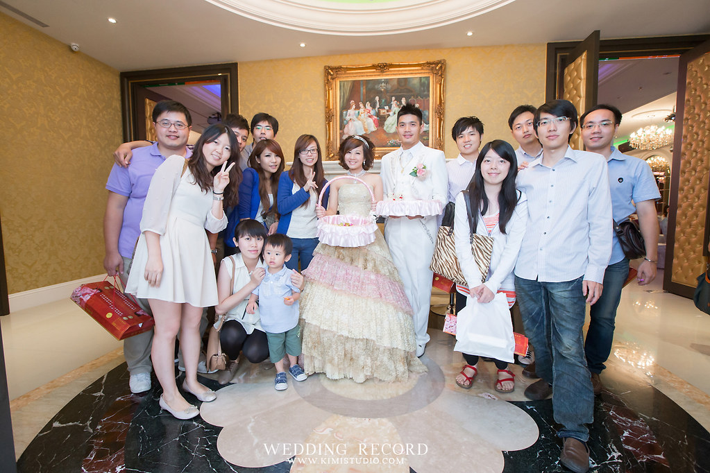 2013.06.23 Wedding Record-253